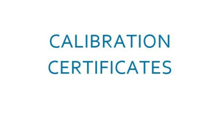 calibrationcertificates-760x405