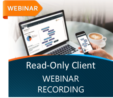read-only-webinar-recording