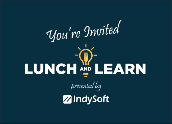 NJ Lunch & Learn