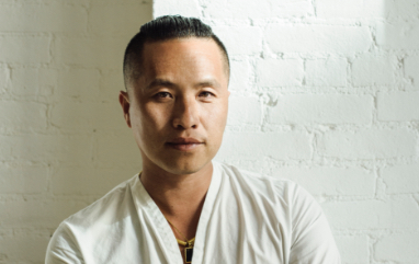 Dine (Virtually) with Phillip Lim