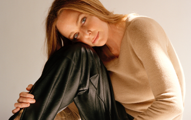 A Conversation with Stella McCartney