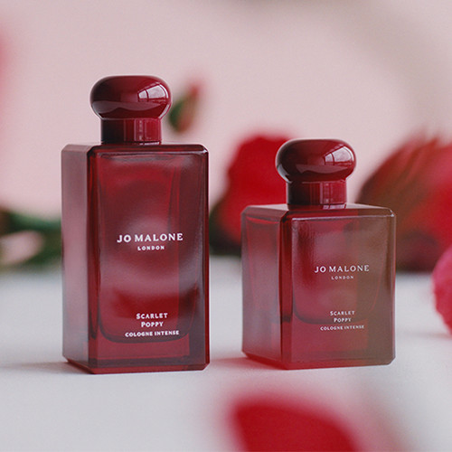 Jo Malone London Scarlet Poppy