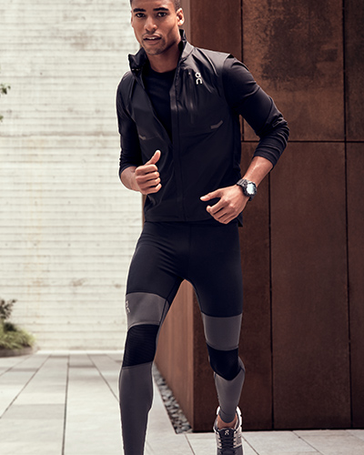 Active & Athleisure