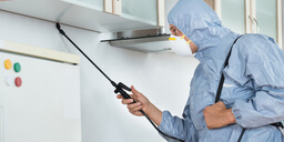 5 Key Factors that Affect Pest Control Service Cost