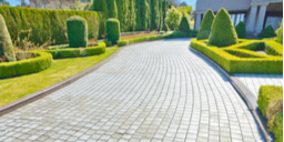 Everything You Need Know About Brick Pavers for Driveways