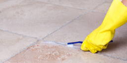 How to Clean a Floor - Fool-proof guide on floor cleaning