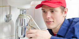 The Why and Wherefores to Hire a Professional Plumber