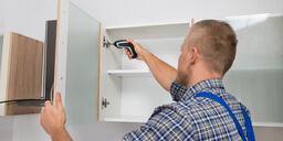 4 Key Factors that Affect Handyman Cost