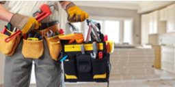 Top 10 Benefits of Hiring a Handyman for Your Home Repair Projects
