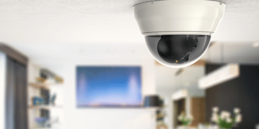 5 Proven Ways to Secure Your Home from Burglars