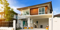 2020 Average Cost of a House Painting Service