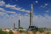 permian basin picture