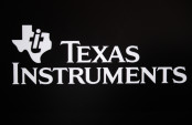 Texas Instruments Increase Dividend