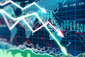 Market Behavior amid Middle East tensions