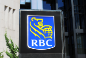 Royal Bank of Canada Increases Dividend