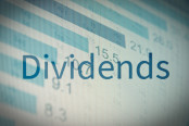 Dividend stocks can help