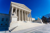 US Supreme Court