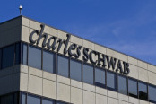 Charles Schwab Office