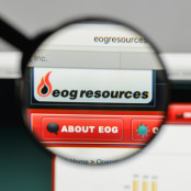 EOG Resources Inc. Increases Dividend by 19%