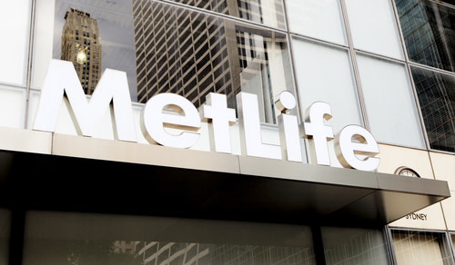 Metlife Increases Dividend
