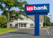 U.S. Bancorp. Increases Dividend