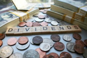 Dividend-Adjusted PEG Ratio