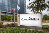 ConocoPhillips Increases Dividend