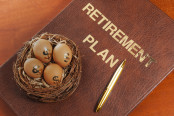 Secure Act and retirement