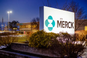 Merck Pharmaceuticals