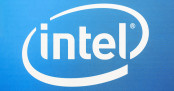 Intel Goes Ex-dividend