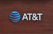 AT&T goes ex-dividend this week