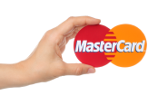 Mastercard Increases Dividend by 32%