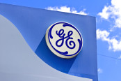 GE goes ex-dividend this week