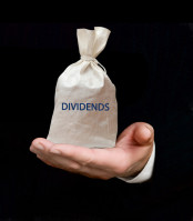 dividend payers