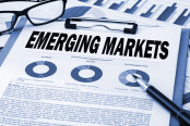 Emerging Markets Performance