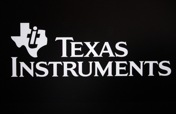 Texas Instruments Incorporated Increases Dividend by 24.19%