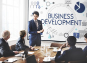 Business Development Companies