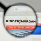 Kinder Morgan Inc Increases Dividend by 60%
