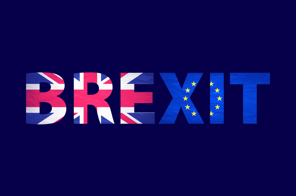 brexit risk for markets
