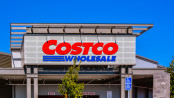 Cotsco Wholesale