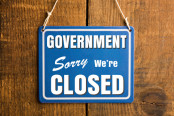 Government: Sorry, we
