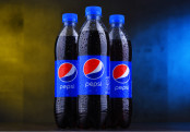 Pepsico Increases Dividend