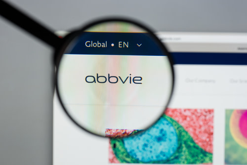 AbbVie Inc. website.