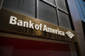 Bank of America increases dividend
