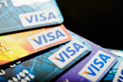 Visa Inc. Increases Dividend