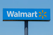 walmart name and logo