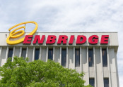 Enbridge Energy Partners LP.