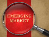 emerging markets image