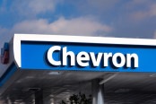 Chevron Corporation.