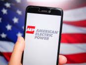 American Electric Power Company Increases Dividend